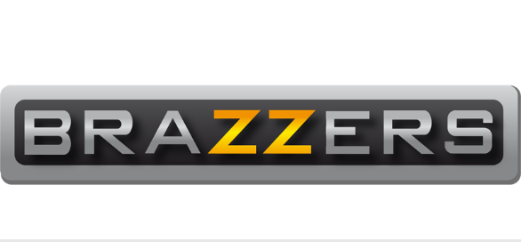 Brazzers passwords hack 2018 APk