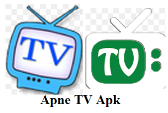 Apne.Tv APk Download