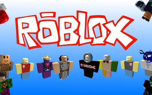Roblox Apk Free Download For Your Android Phone