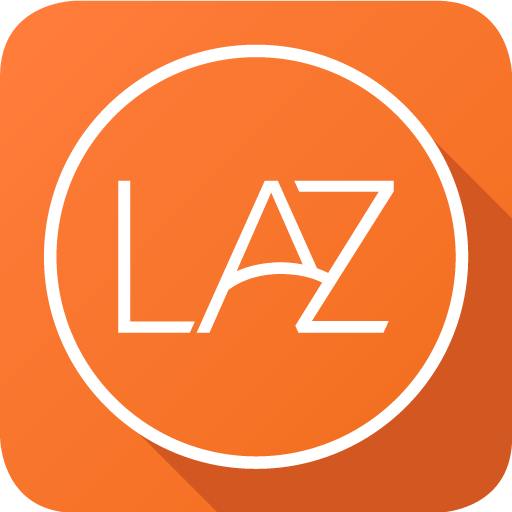 Lazada 12.12 Apk – Best Online Shoping App For Android and iOS Device