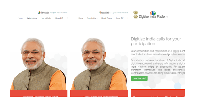 digitizeindia.gov.in apk