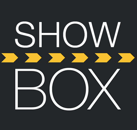 ShowBox Apk Latest Version 5.14 Download