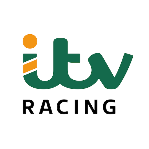 ITV7 Racing App – DOwnload Now Apk File For Your Android And iOS/PC